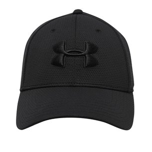 Under Armour Blitzing II - Casquette Etirable