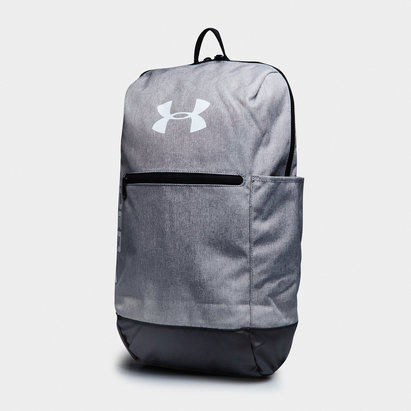Under Armour UA Patterson - Sac à Dos entraînement