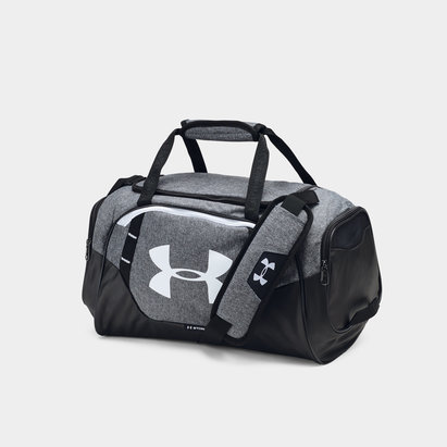 Under Armour Undeniable 3.0 - Sac Fourre Tout Extra Small