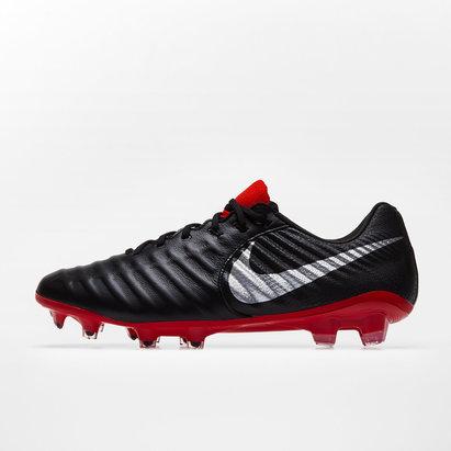 Nike Tiempo Legend VII Elite FG - Crampons de Foot