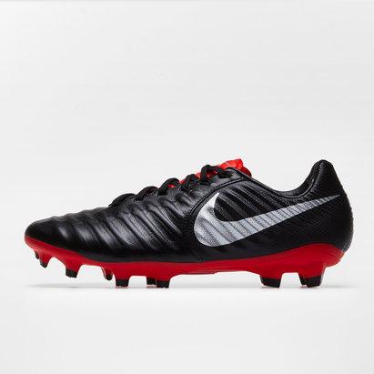 Nike Tiempo Legend VII Pro FG - Crampons de Foot