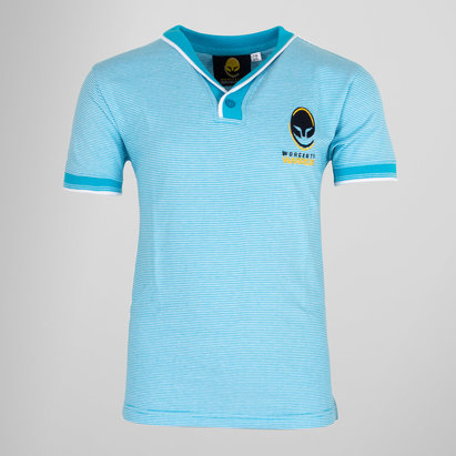 Worcester Warriors - Polo Cody Enfants