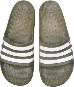 adidas Duramo Slide - Sandales de Douche