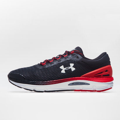Under Armour UA Charged Intake 3 - Chaussures de Course