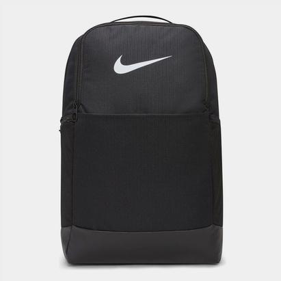 Nike Brasilia Sports - Sac à Dos Moyen