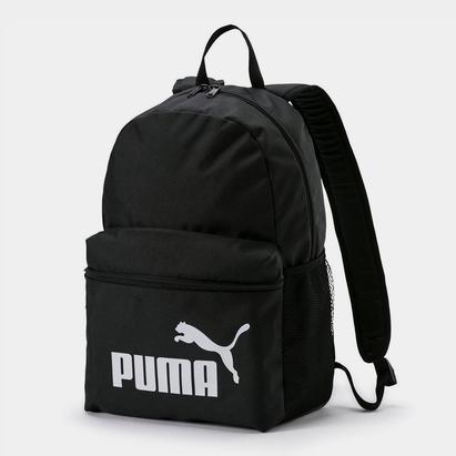 Puma Phase - Sac à Dos