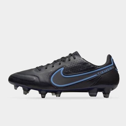 Nike Tiempo Elite SG Football Boots