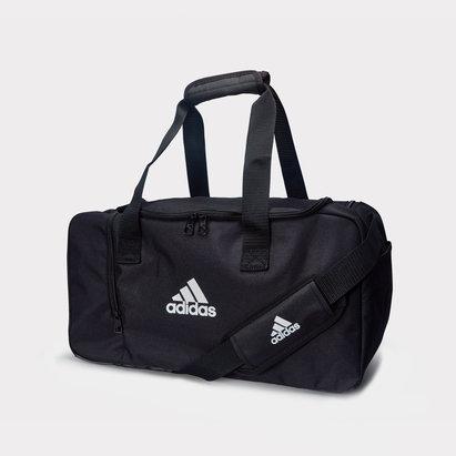 adidas Tiro DU , Petit sac de sport, fourre tout