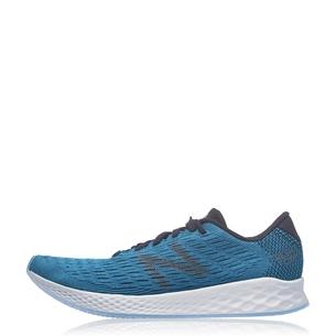 New Balance Chaussures de course pour femmes, Fresh Foam Zante Solas
