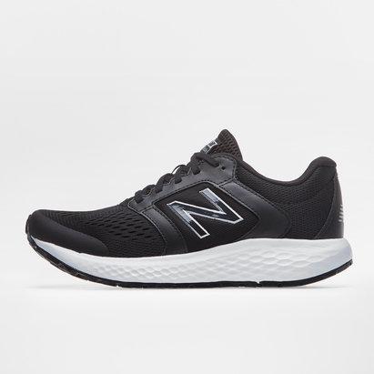 New Balance Chaussures de course M520 V5 pour hommes