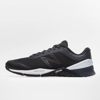 New Balance Chaussures de course Minimus 40 V1 pour hommes
