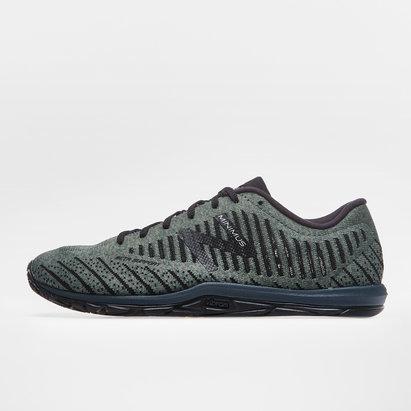 New Balance Minimus 20 V7, Chaussures de course pour hommes