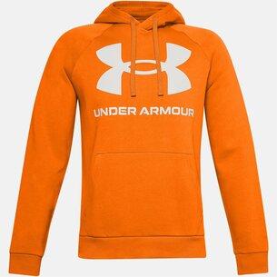 Under Armour Armour Rival Fleece Hoodie
