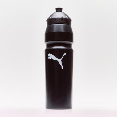 Bouteille de sport Puma, 1 litre