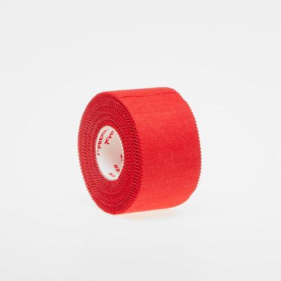 Premier Sock Tape Rouleau de scotch en oxyde de zinc 3.8cm X 13.5cm