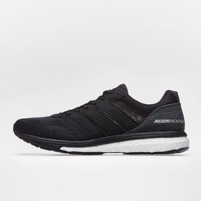 adidas Adizero Boston 7, Chaussures de course pour femmes