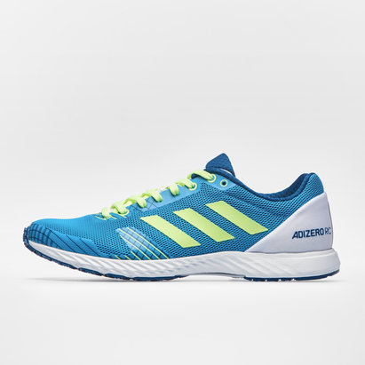 adidas Adizero RC, Chaussures de course