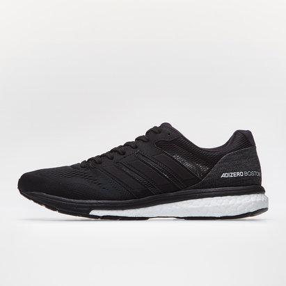 adidas Adizero Boston 7, Chaussures de course pour hommes