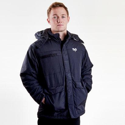 Veste de Rugby Premium, Ospreys
