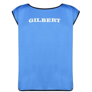 Gilbert Dossard d'entrainement réversible