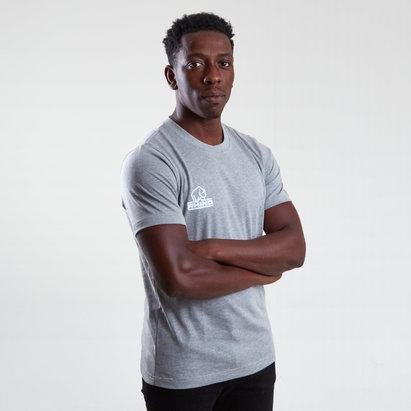 Rhino Penarol, T-shirt de Rugby