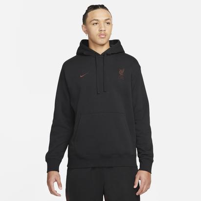 Nike Dri-Fit Squad, Pantalon d'entrainement