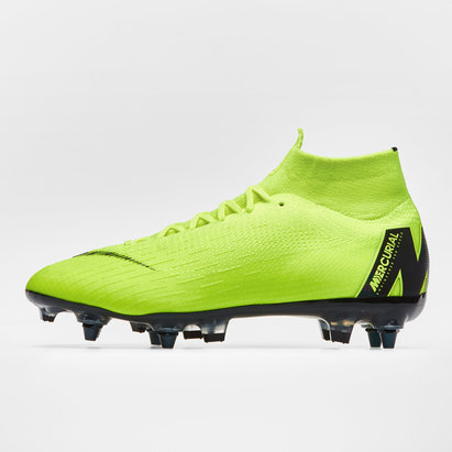 crampons rugby nike tiempo 416428