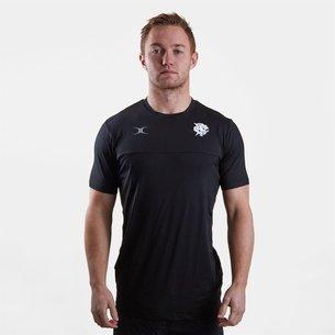Gilbert Barbarians 2019, T-shirt de Rugby Pro