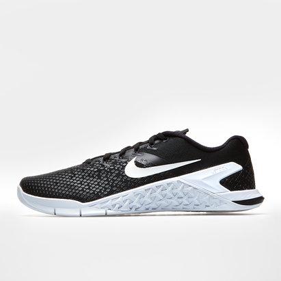 Nike Metcon 4 XD, Chaussures de sport