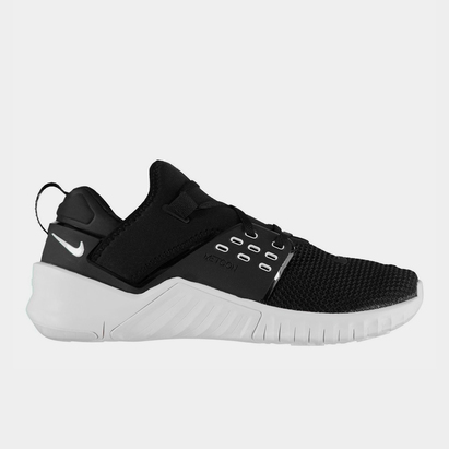 Nike Free Metcon 2, Chaussures de sport