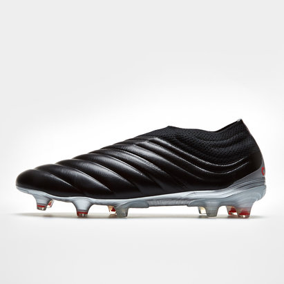 finest selection 82219 2a73d adidas Copa 19+, Crampons de Football, Terrain sec
