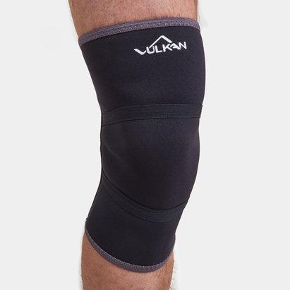 Vulkan Protège genoux 3mm