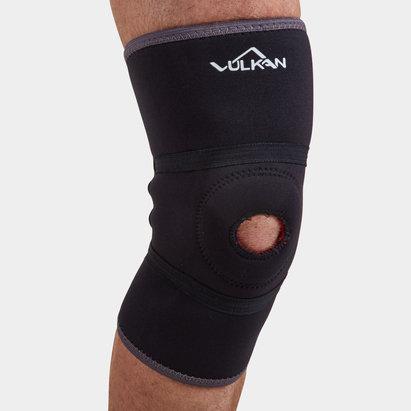 Vulkan Protège genoux ouvert