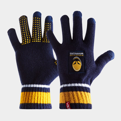 Gants Worcester Warriors 2018/2019