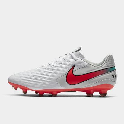 Nike Tiempo L8 FG Jn99