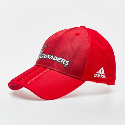adidas Casquette Crusaders 2019 Super Rugby