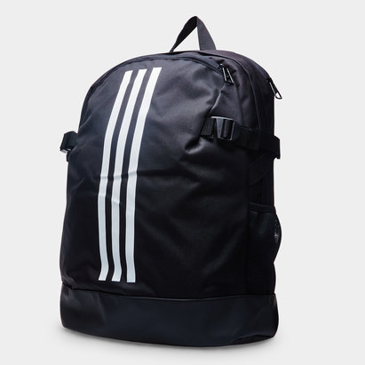 adidas 3 Stripes Power, Sac à dos taille moyenne