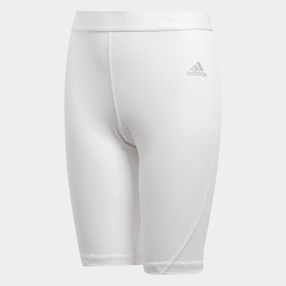 adidas Alphaskin, Short legging de compression pour enfant