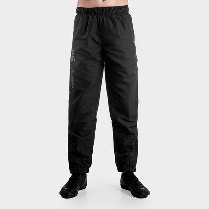 Canterbury Cuffed Hem Stadium, Pantalon jogging