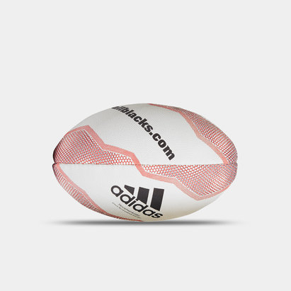 adidas New Zealand All Blacks Mini Ball