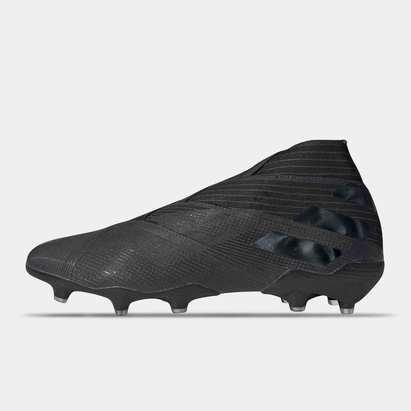 adidas Crampons de Football FG, adidas Nemezis 19+