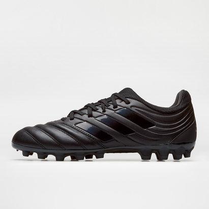 adidas Copa 19.3 AG, Crampons de football