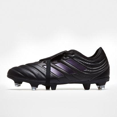 adidas Copa Gloro 19.2 SG, Crampons de Football pour hommes