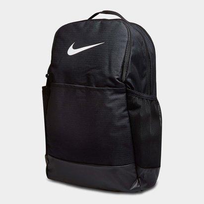 Nike Brasilia M Training Backpack (Medium)