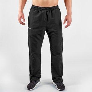 Kooga Pantalon Jogging