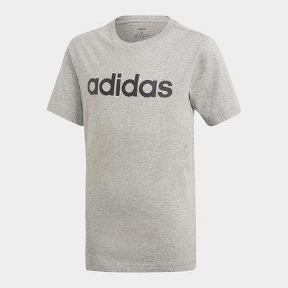adidas T-shirt adidas pour enfants