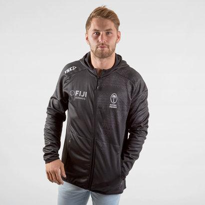 ISC Sweatshirt à Capuche Fidji 2019/2020