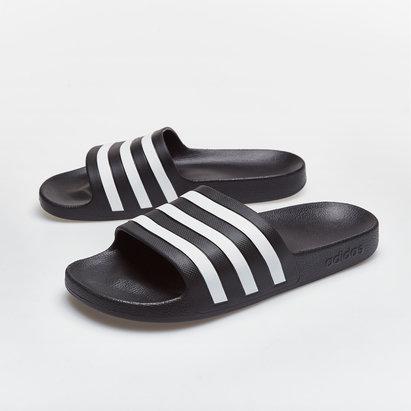 adidas CLAQUETTE ADILETTE AQUA