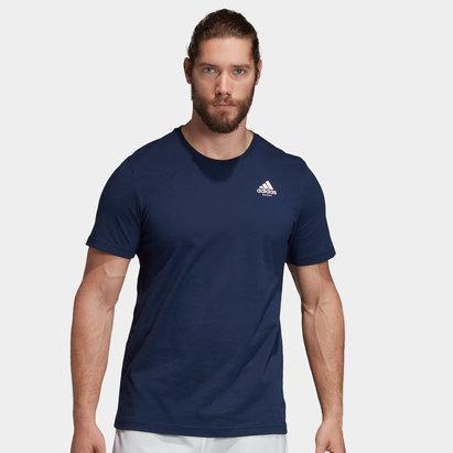 adidas T-shirt de Rugby à manches courtes, Japon Icon