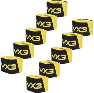 VX-3 Tag Ceinture de Rugby